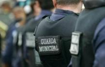 Homem é condenado por injúria racial contra guarda municipal